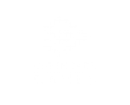 skill based games green jade games
