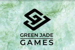 Green jade games casino gaming
