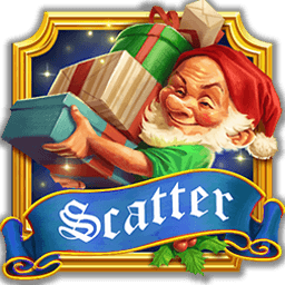 Free_spins_The_christmas_slot_green_jade_games