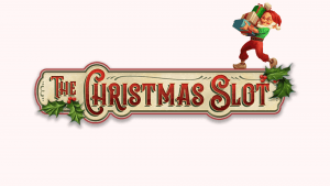 the-christmas-slot-play-for-free