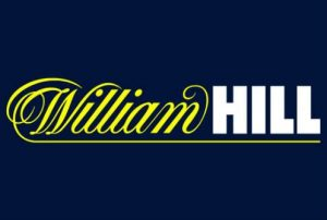 Hammer-of-fortune-william-hill