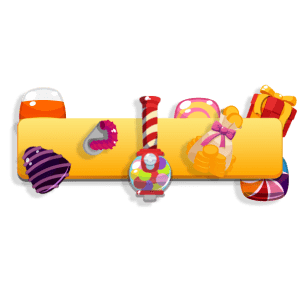 Candy Wall - Online Arcade Game | Green Jade Games
