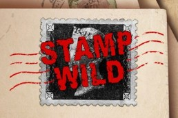 Stamp wild Green jade games online casino