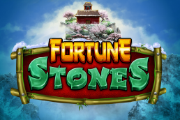 Blogpost fortune stones video slot new release