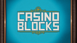 Casino blocks blogpost new release