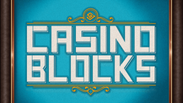 casino blocks slot game
